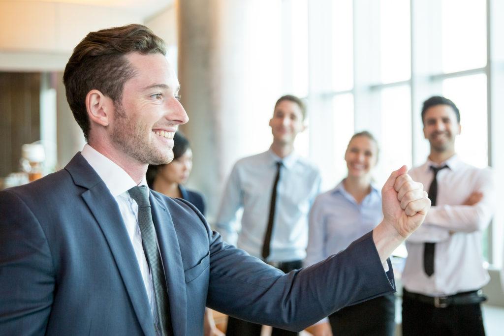 les finalités de l'entreprise et le management stratégique et opérationnel