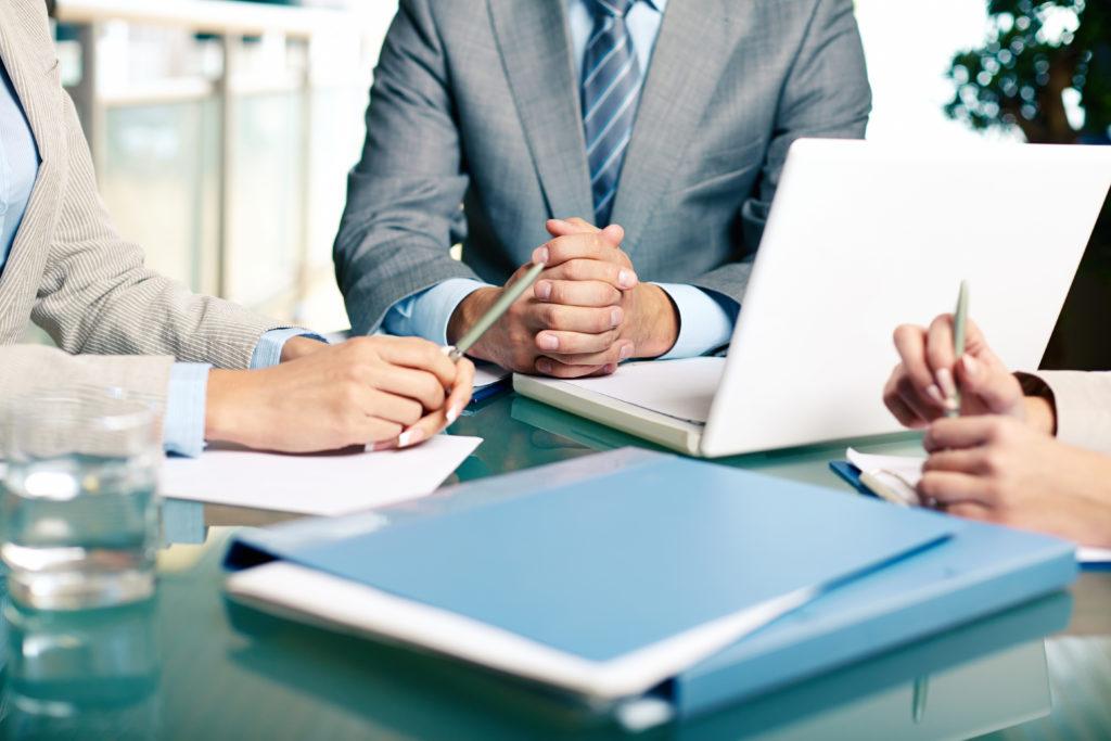 Les styles de management selon Likert et Simon