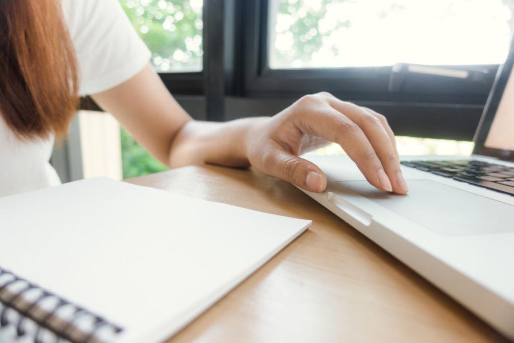 épreuve écrit anglais BTS AM (compte rendu, lettre, mail...)