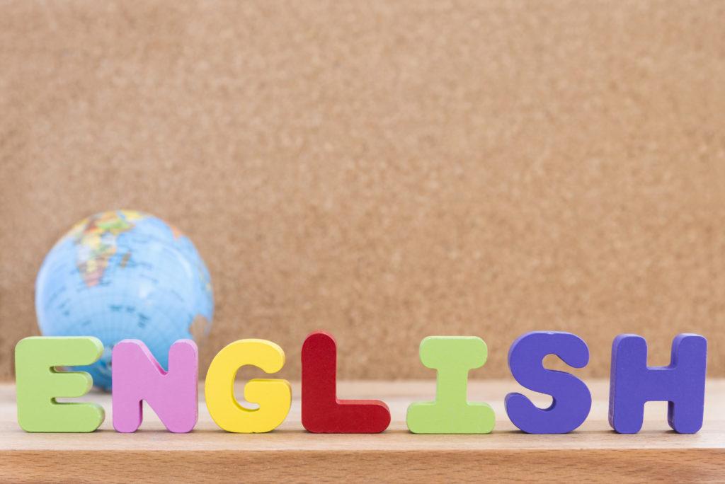 liste de vocabulaire anglais bts assistant manager