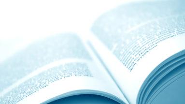 écriture personnelle et synthèse de documents