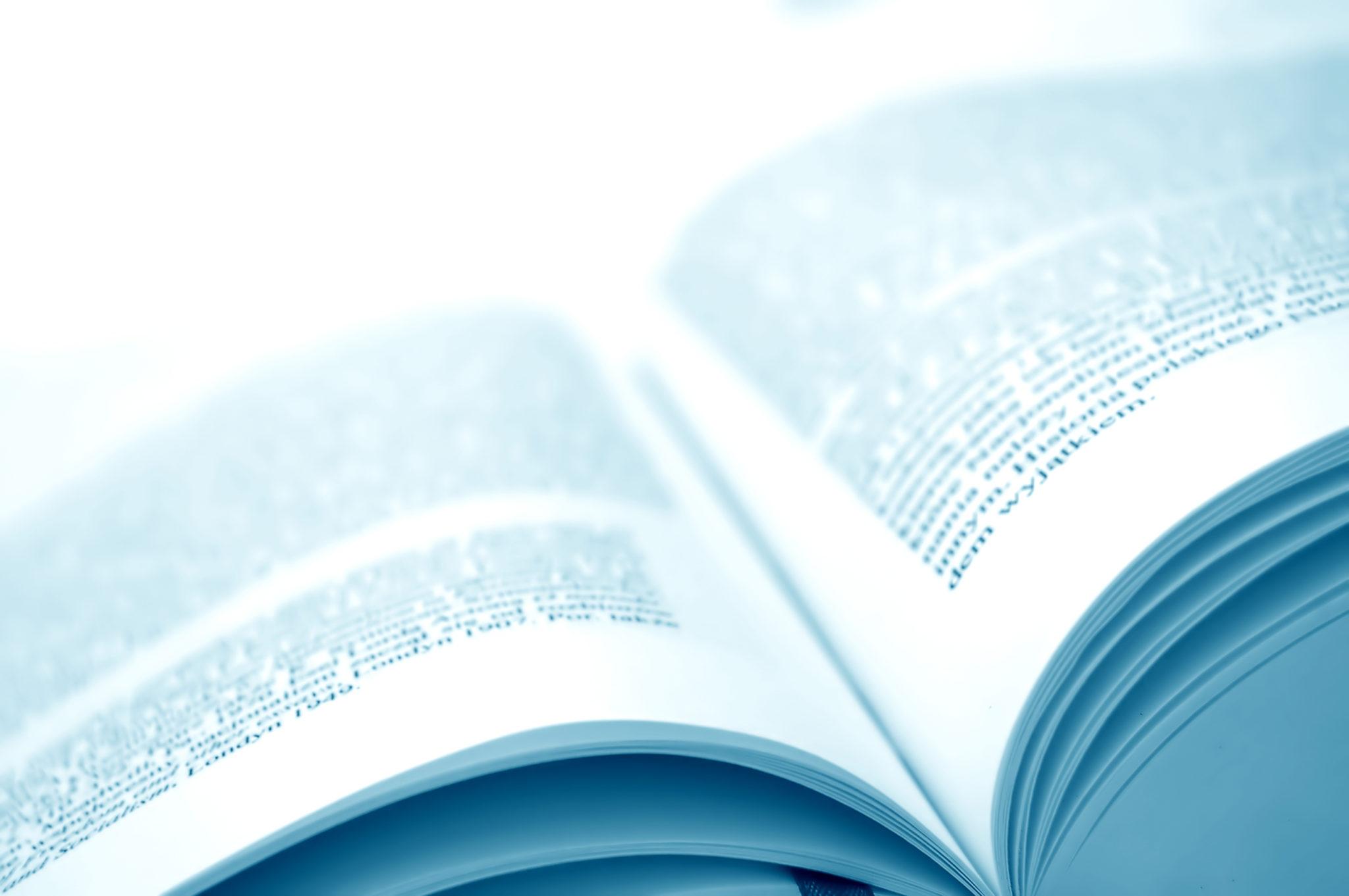 Culture générale BTS SAM : synthèse de documents et écriture personnelle