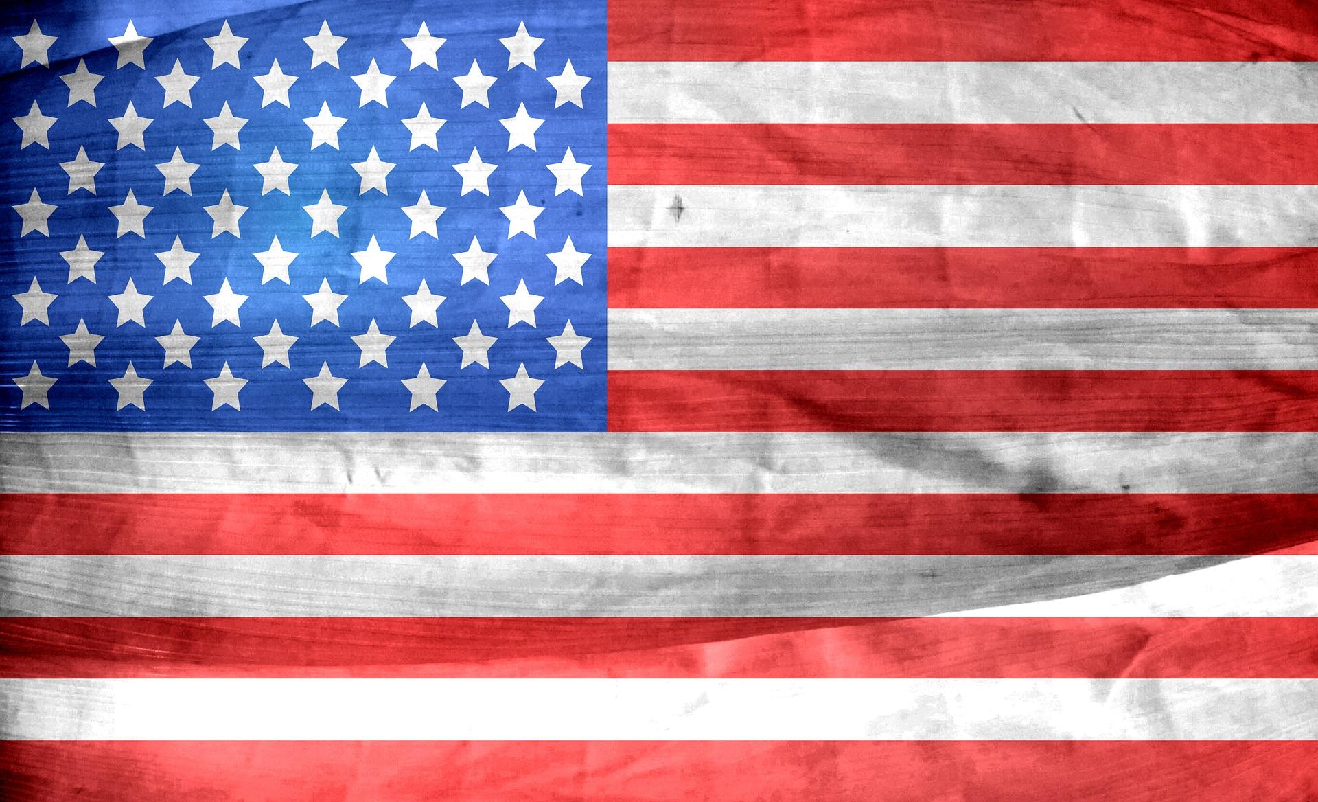 Faire son stage aux Etats-unis