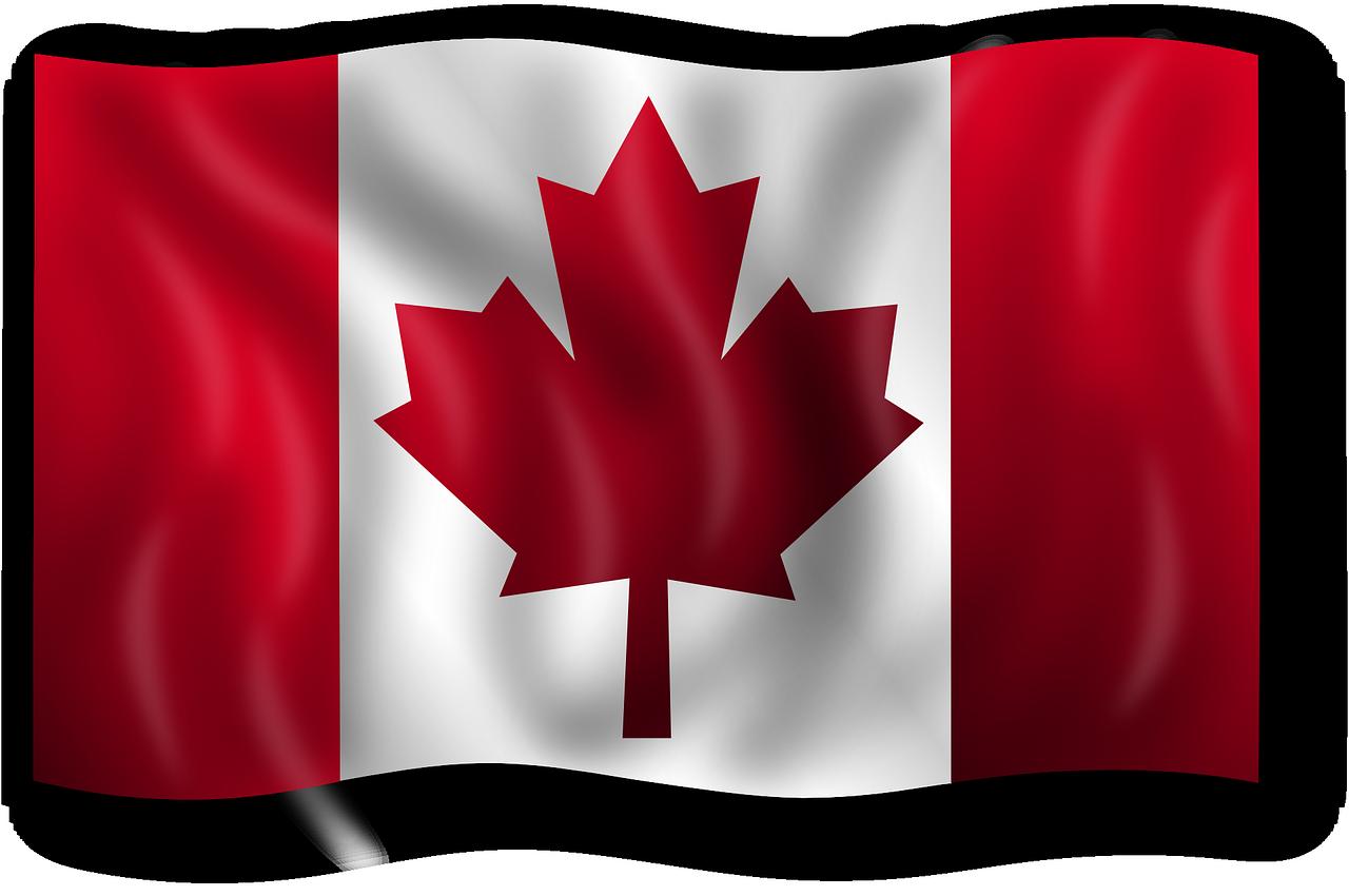 Faire son stage au Canada