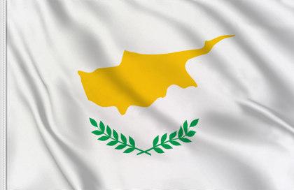 Faire son stage à Chypre