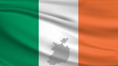 faire son stage en irlande