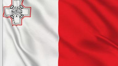 malte : trouver un stage en bts am