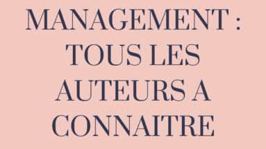 management auteurs bts am