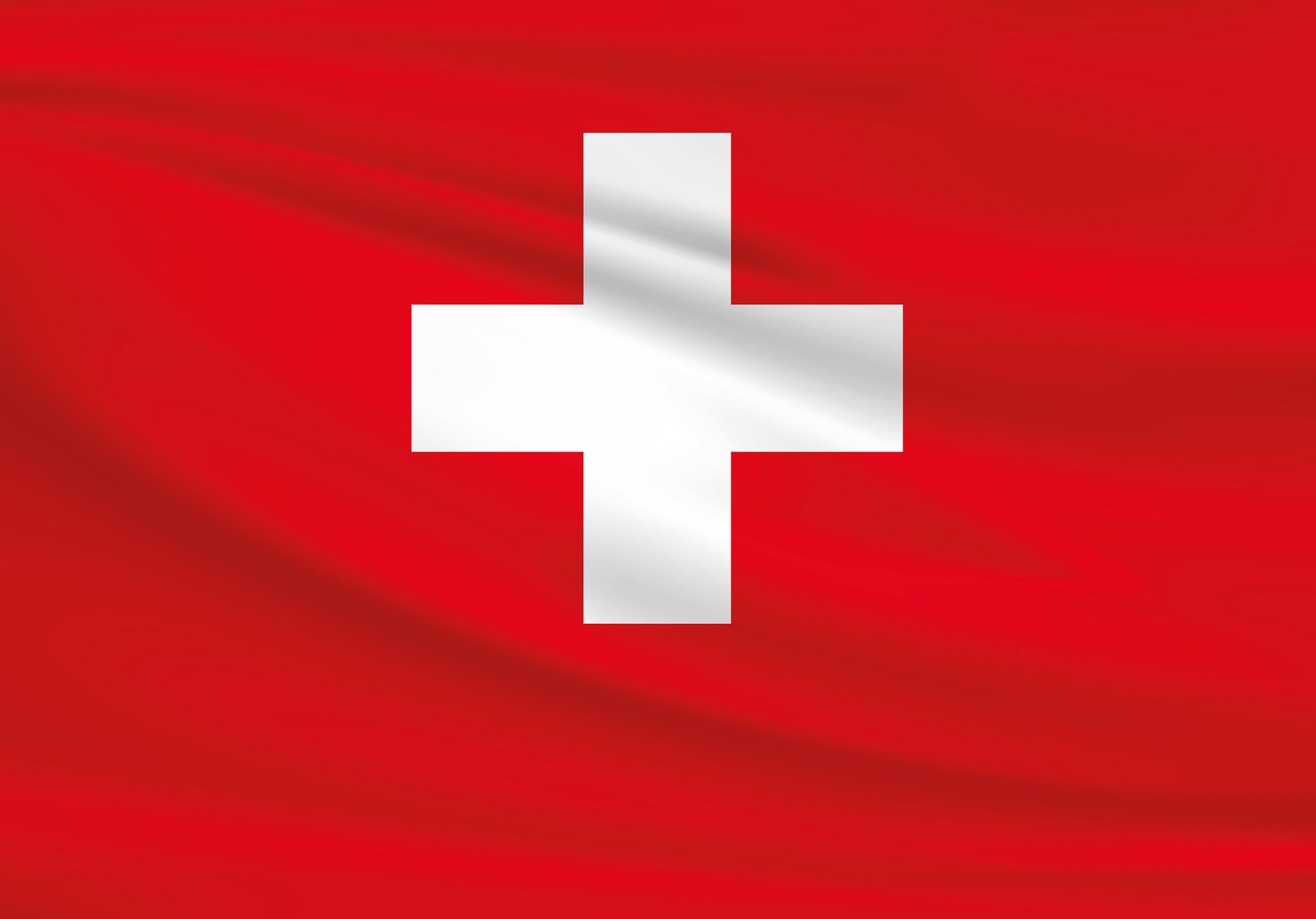 Faire son stage en Suisse