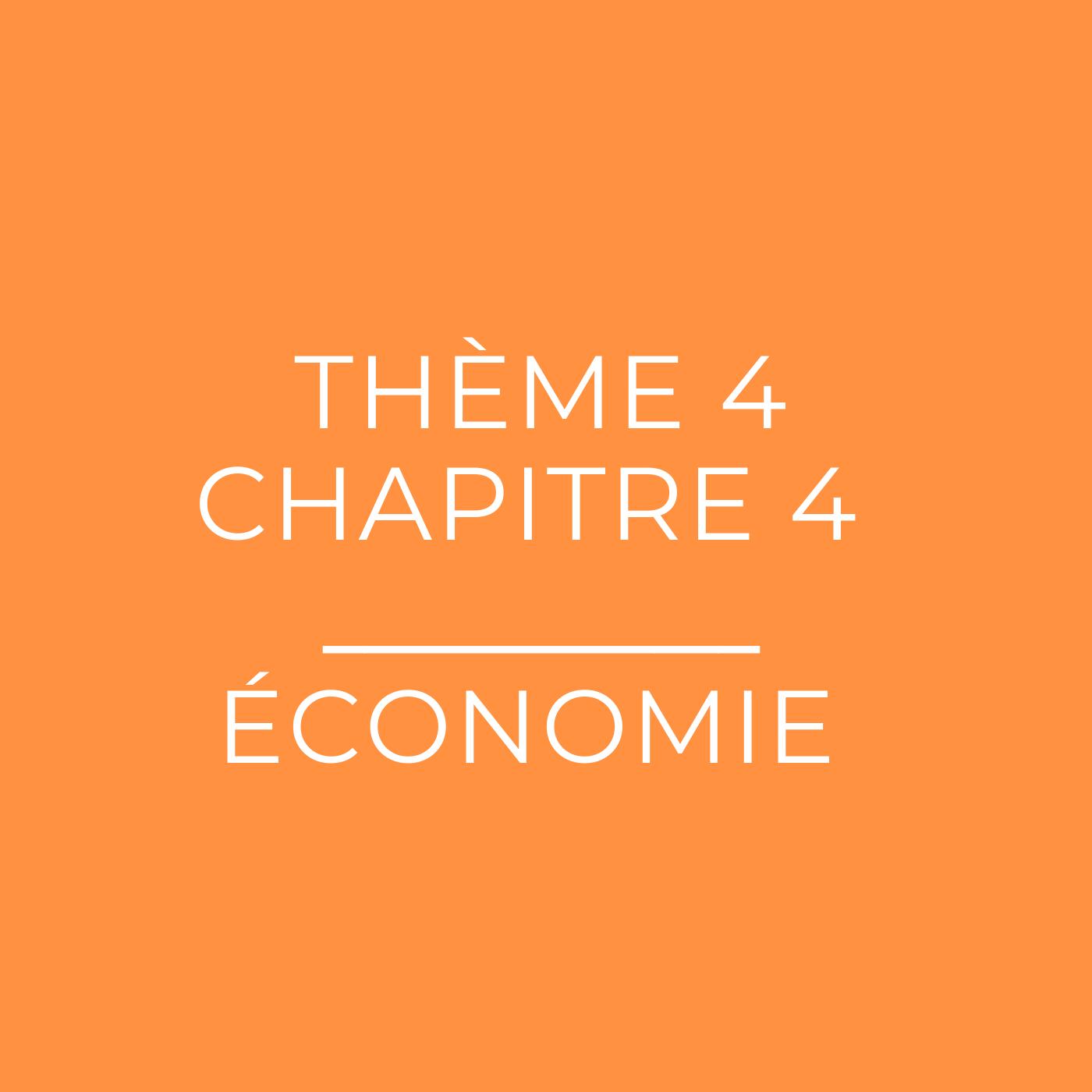L'évolution des modèles économiques : relation marchande, non marchande, économie collaborative , propriétés et usages